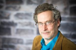 Dr. Stephen Soldz