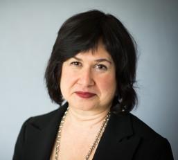 Dr. Mara Wagner (1)