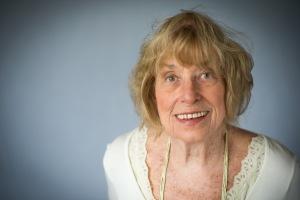 Dr. Joan White (1)
